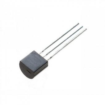 Sonda de Temperatura 1-Wire