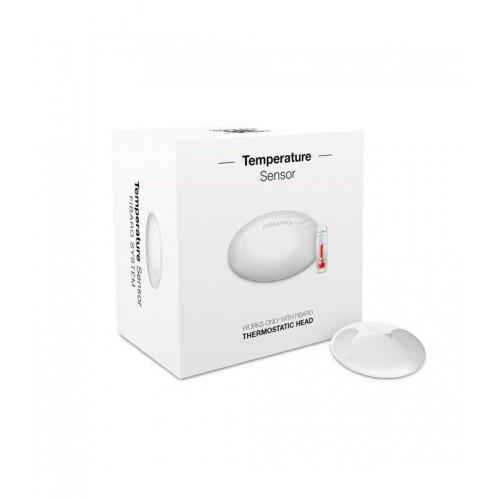 Sensor de temperatura Bluetooth Fibaro (Complemento