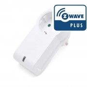 Enchufe on/off Z-Wave Plus- Nodon