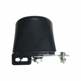 Motor Z-Wave para llave general de Agua/Gas de 1/4 de giro  - GR Smart Home