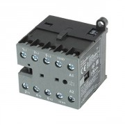 lighting control relay GreenIQ