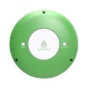 Controlador de Riego Wifi 6 zonas GreenIQ