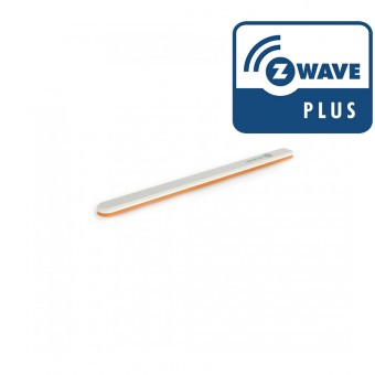 Tira  Multisensor Luminosidad y Tª Comfort - Z-Wave Plus - Sensative