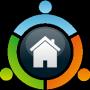 ImperiHome Pro App