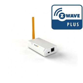 Controlador  Domótico Tellstick Znet Lite v2 Z-Wave Plus 433 Mhz - Telldus