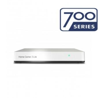 Home Automation Controller Z-Wave Plus 700 Home Center 3 Lite - Fibaro