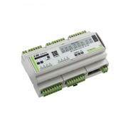 Modulo Extensión  de 8 salidas a relé X-8R  para IPX800 V4 - GCE ELECTRONICS