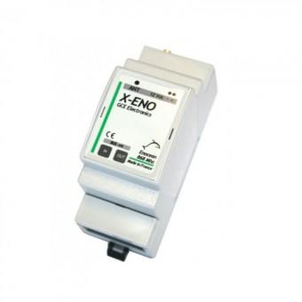 Módulo de extensión EnOcean para IPX800 V4 - GCE ELECTRONICS