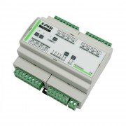 Modulo Extension PWM para IPX800 V4 - GCE ELECTRONICS