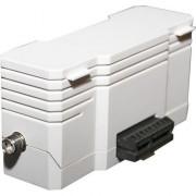 Zipabox módulo RF 433 Mhz
