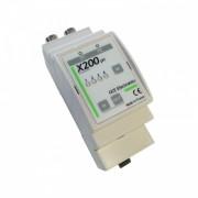Modulo de extensión X-200PH para IPX800 V3 de GCE ELECTRONICS