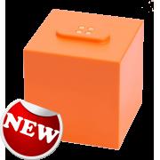 ZigBee Cube - Homee