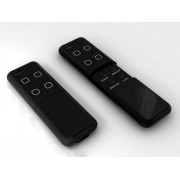 Miniremote AeonLabs Black