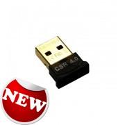 Dongle USB Bluetooth - Jeedom