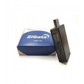 USB Dongle Zigbee - WIFI - Zigate