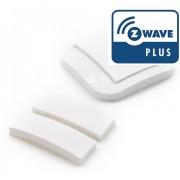Control de Pared Z-Wave Plus - Nodon