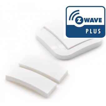 Control de Pared Z-Wave Plus - Nodon