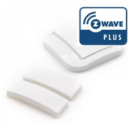 Wall Controller Z-Wave Plus Nodon
