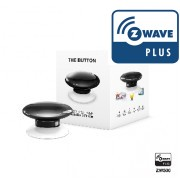 Botón Z-Wave Plus de Fibaro