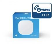 Range Extender - Repetidor de señal Z-Wave Plus