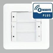 Controllador de pared Z-Scene Controller - Heat-it