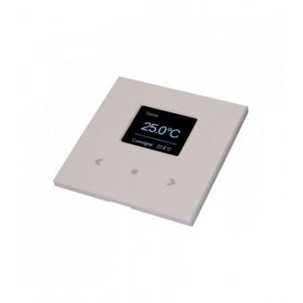 Pantalla de control multifuncion X-DISPLAY1 - GCE ELECTRONICS