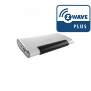 ZXT-600 - Z-Wave+ to IR Extender for AC - Remotec