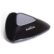 Mando Universal IR/Wifi/RF433 para Smartphone RM pro - BroadLink