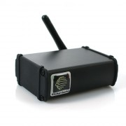 Adaptador WIfi a Infrarrojos Global Cache