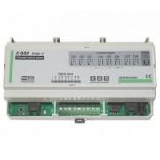 Extensión X880 para módulo IPX800V3