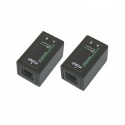 GCE Electronics - Dongle EBX1 (unidades x2)