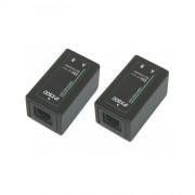 GCE Electronics - Dongle EBX1 (unidades x2)