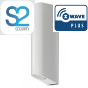 Everspring Sirena de voz-Z-Wave Plus-Everspring