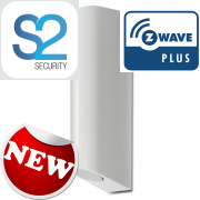 Everspring Voice siren-Z-Wave Plus-Everspring