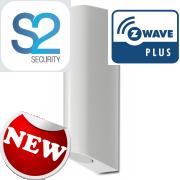 Everspring Voice siren-Z-Wave Plus-Everspring
