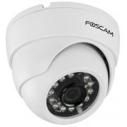 Cámara IP interior domo H.264 IRCut Foscam FI9851P