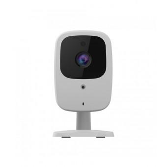 Cámara interior HD 720p Vistacam 700 - Vera Control LTD