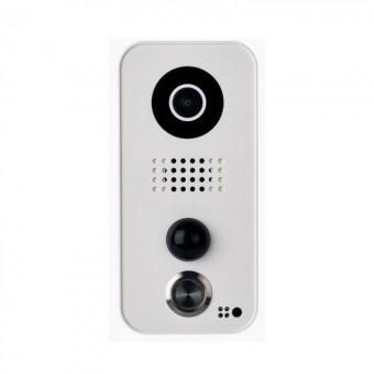 Video Portero Conectado D101 - Doorbird