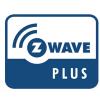 Certificados Z-Wave+