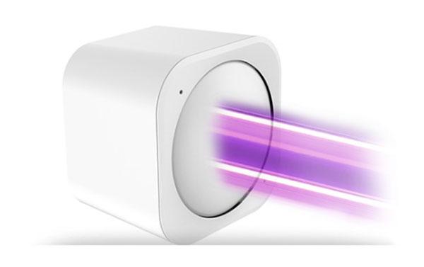 MultiSensor 6 - UV