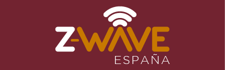Z-Wave España