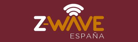 Z-Wave España