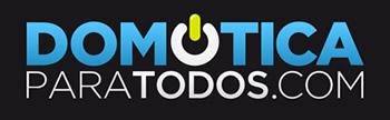 DomoticaParaTodos.com