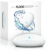 Detector de inundación Fibaro